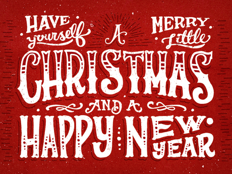 have yourself a very merry christmas from all of us at cut tec - Have Yourself A Very Merry Christmas