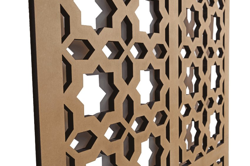 Laser Cutting Amp Engraving Services Decorative Panels